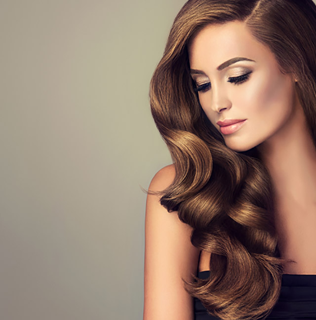 Great Lengths 100 Human Hair Extensions Heaven On Earth Leyland