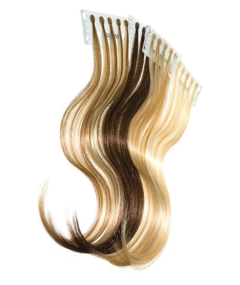 Balmain Hair Extensions Heaven On Earth Leyland